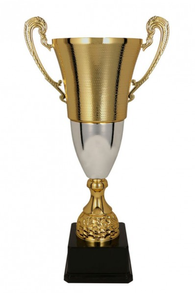 The Exceptional Trophy