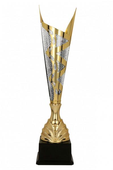 Slender Trophy