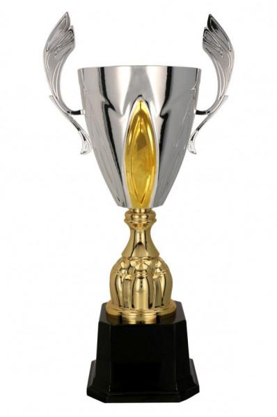 The Subtle Trophy