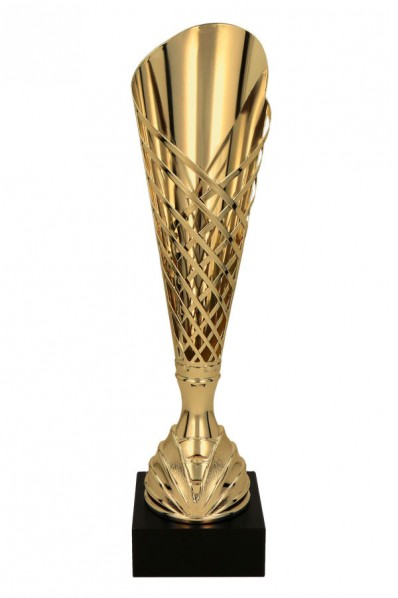 The Beautiful Trophy