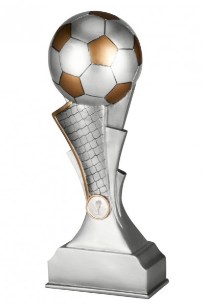 """Soccer Ball"" Trophy"