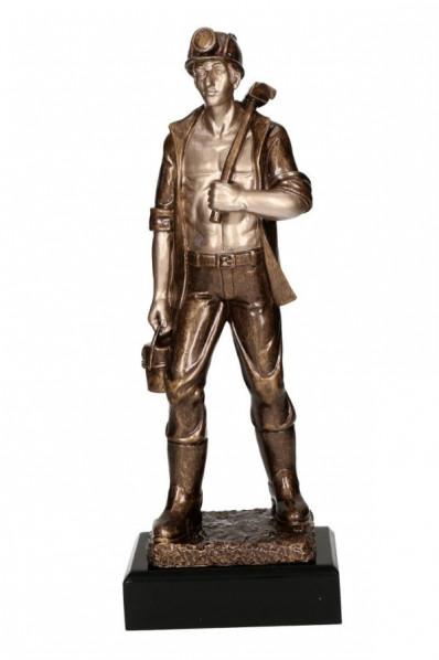 Miner Award