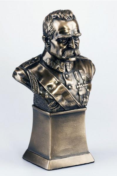 Custom Resin Award